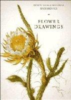 Flower Drawings (Fitzwilliam Museum Handbooks)