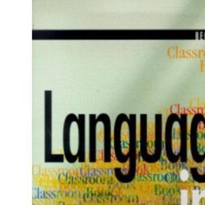 Language in Use Beginner Classroom book