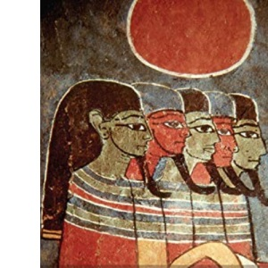 Egyptology Today: An Introduction
