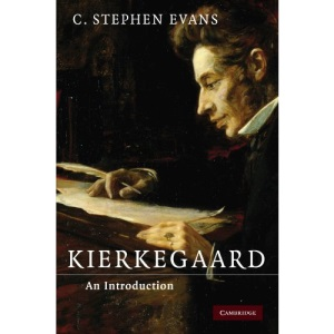 Kierkegaard: An Introduction