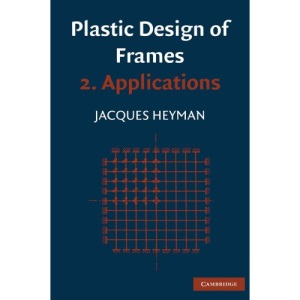 Plastic Design of Frames 2 Applications