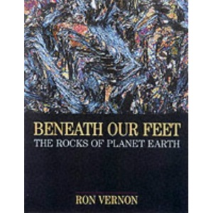 Beneath our Feet: The Rocks of Planet Earth