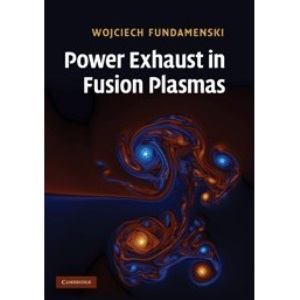 Power Exhaust in Fusion Plasmas
