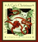A Cat's Christmas