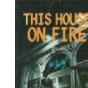This House on Fire: The Story of the Blues (The African-American Experience)