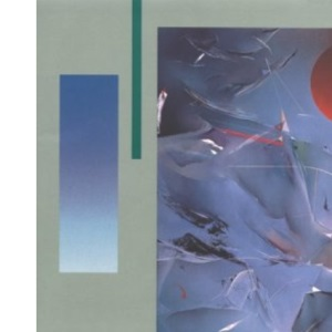 Introduction to ANSI C. on Unix (Computer Science)