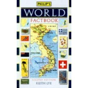 Philip's World Factbook