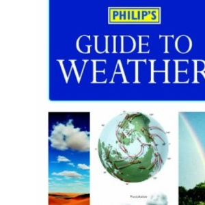 Philip's Guide to the Weather