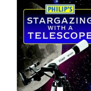 Philip's Stargazing with a Telescope