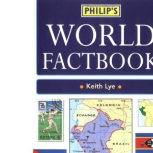 Philip's World Factbook
