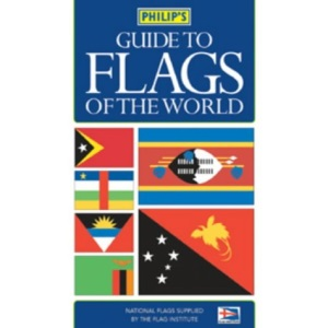 Guide to Flags of the World (Reference)