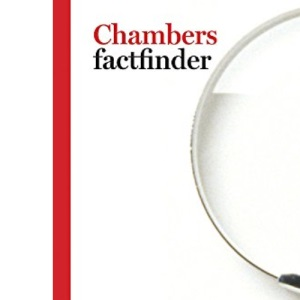 Factfinder (Chambers)