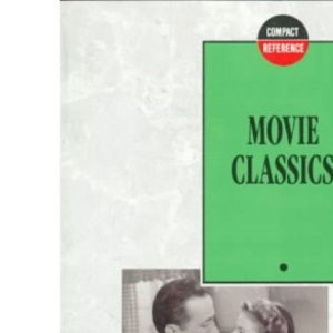Movie Classics (Chambers Compact Reference)
