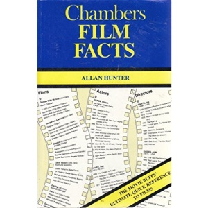 Chambers Film Facts