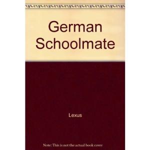 German Schoolmate