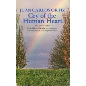 Cry of the Human Heart