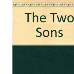 The Two Sons