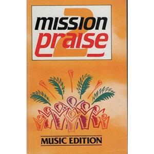 Mission Praise 2
