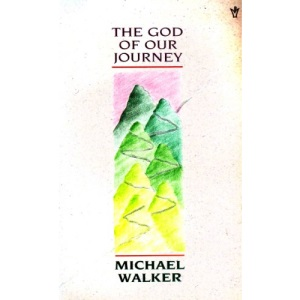 The God of Our Journey