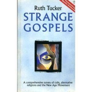 Strange Gospels