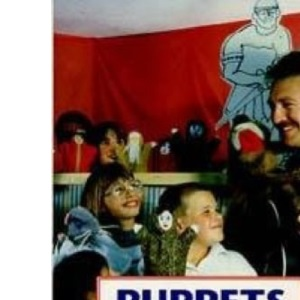 Puppets in Praise: A Practical Resource for Children's Ministry
