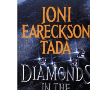 Diamonds in the Dust Prayer Journal