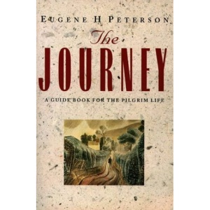 The Journey: Guide Book for the Spiritual Life