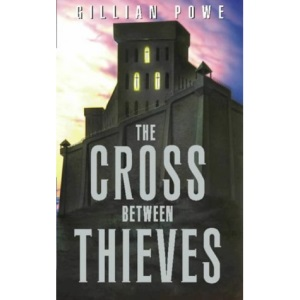 The Cross Between Thieves