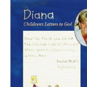 Diana (DIANA PRINCESS OF WALES)