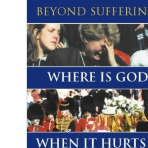Where is God When it Hurts?: Beyond Suffering