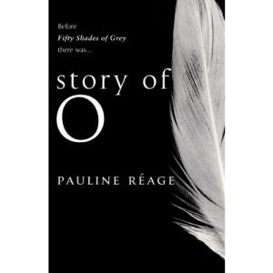 Story Of O (Story of O, 1)
