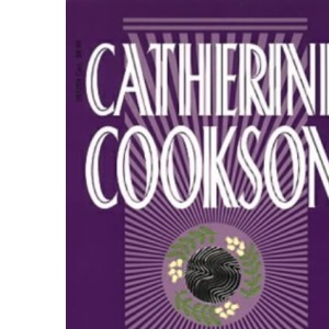 The Mallen Streak (The Mallen Trilogy)