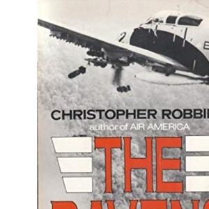 The Ravens: Pilots of the Secret War in Laos