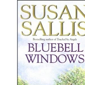 Bluebell Windows