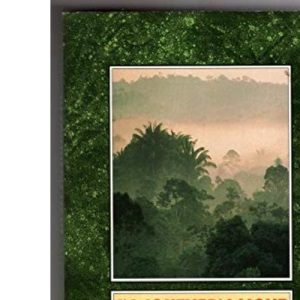 In Southern Light: Trekking Through Zaire and the Amazon