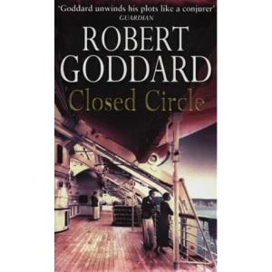 Closed Circle