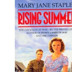Rising Summer