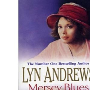 Mersey Blues