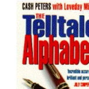 The Telltale Alphabet