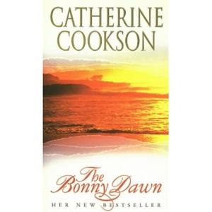 The Bonny Dawn