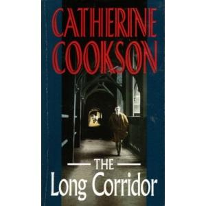 Long Corridor_ the