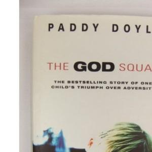 The God Squad