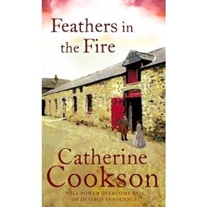 Feathers in the Fire