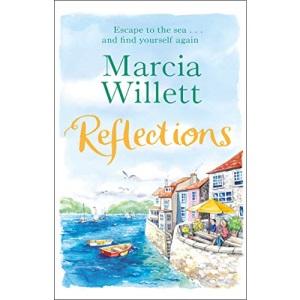 Reflections: A summer full of secrets spent in Devon