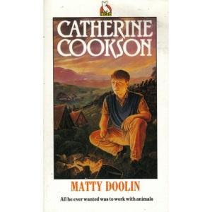 Matty Doolin