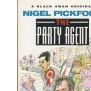 The Party Agent