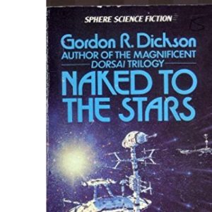 In Search of the Edge of Time