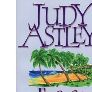 Excess Baggage