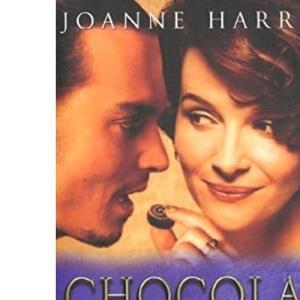 Chocolat (Film Tie-in)