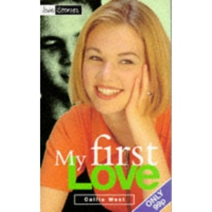 My First Love (Love Stories)